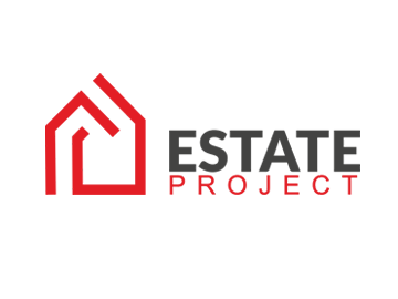 Estate Project